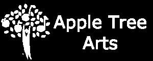 Apple Tree Arts